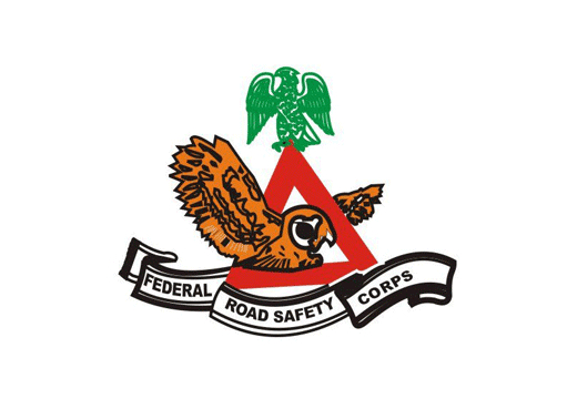 Federal Road Safety Corps (FRSC) Logo