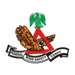 FRSC Job Recruitment Venues and Screening Dates With Full Details