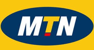 MTN Past Questions and Answers
