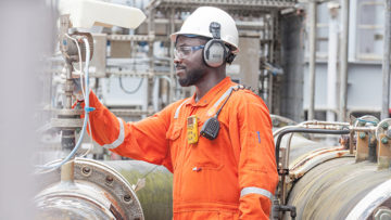 Offshore Jobs in Nigeria 2019 | Current Offshore Vacancies