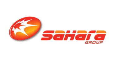 Sahara Group Limited Logo