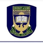 University of Ilorin Job Recruitment – vacancy.unilorin.edu.ng