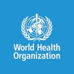Job Opportunities at The World Health Organization (WHO) – careers.who.int