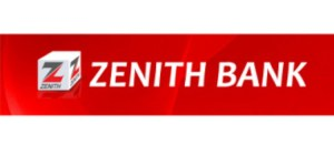 Zenith Bank Design