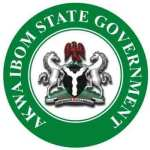 Check the Akwa Ibom State Civil Service Commission List of Shortlisted Candidates for 2018/2019 Recruitment