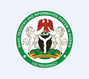 Check BRISIN Shortlisted Candidates for 2018/2019 Job Recruitment