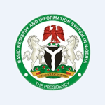 BRISIN Massive Job Recruitment – www.brisin.gov.ng