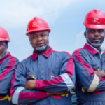 Ikeja Electricity Distribution Company Recruitment 2019