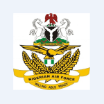 Nigerian Air Force Recruitment Portal – www.airforce.mil.ng
