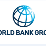 World Bank Group Young Professional Program 2020 | World Bank Recruitment