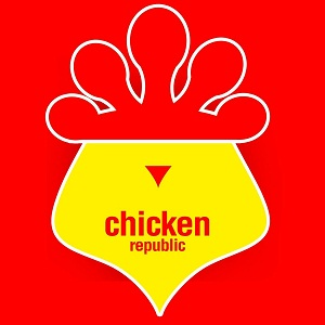 Chicken Republic Logo