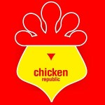 Chicken Republic Recruitment 2019 for Procurement Officer