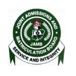 www.jamb.org.ng – JAMB Registration, JAMB Result and Admission Status Checker for All Candidates in Nigeria