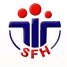 20 Vacant Positions at the Society for Family Health (SFH) 2019