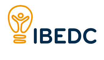 ibedc official logo