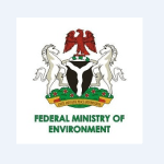 Jobs at the Ministry of Environment | Federal Ministry of Environment Recruitment 2019