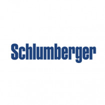 Schlumberger Nigeria Recruitment 2019 | Schlumberger Recruitment Process