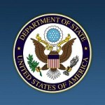 U.S. Embassy Job Vacancy for Chauffeur | U.S. Embassy Abuja Recruitment