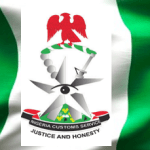 Nigeria Customs Service Past Questions and Answers   Nigeria Customs Recruitment Past Questions – PDF