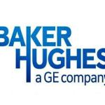 Baker Hughes Graduate Internship Program 2019 | Latest Job Vacancies in Portharcourt