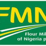 Flour Mills Of Nigeria Jobs | Flour Mills Plc Recruitment Portal