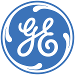GE Nigeria Latest Recruitment | Entry Level Job Vacancies in Nigeria