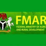 Job Vacancies at the Federal Ministry of Agriculture | FMARD Recruitment