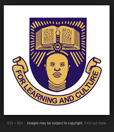 Obafemi Awolowo University Latest Recruitment | Lecturing Jobs in Nigeria 2019