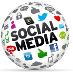 Social Media Jobs in Lagos | Social Media Specialist Job Description