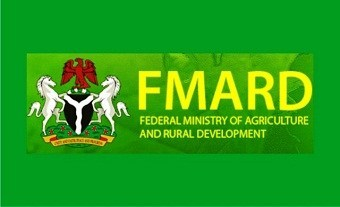 Federal Ministry of Agriculture Recruitment 2019