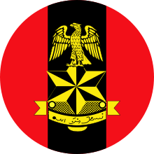 Nigerian Army DSSC and SSC