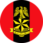 Nigeria Army Recruitment 2019 | Nigerian Army Recruitment Portal