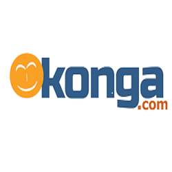 Konga Recruitment 2019 | Current Vacancies in Konga