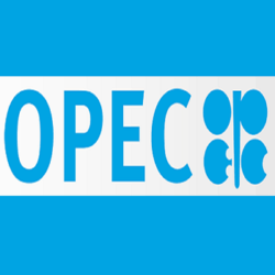 OPEC Recruitment 2019 | Oil and Gas Jobs in Nigeria 2019