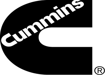 Cummins recruitment