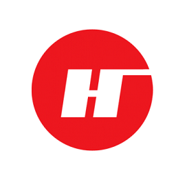 Halliburton recruitment