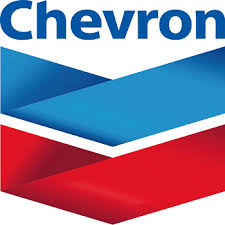 Chevron internship