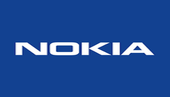 Nokia Nigeria Recruitment | Nokia Nigeria Vacancies