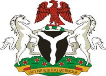 Federal Ministry of Science and Technology (FMST) www.scienceandtech.gov.ng