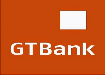 GTB Internship 2019 | GTBank Internship Application