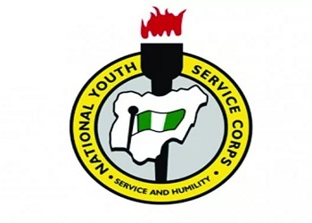 NYSC Registration 2019 | NYSC Latest News Update Today
