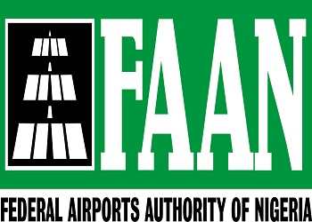 federal airports authority