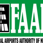FAAN Recruitment Application Form | FAAN Recruitment Portal 2020/2021