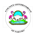 Job Vacancies in Nakuru 2020 | Nakuru County Government Job 2020
