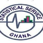 Ghana Statistical Service Recruitment 2020 | Ghana Statistical Service Recruitment Form 2020