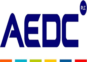 AEDC recruitment