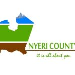 Job Vacancies in Nyeri Town 2020 | Latest Jobs in Nyeri 2020
