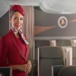Aviation Jobs in Kenya 2020 | Turkish Airlines Application