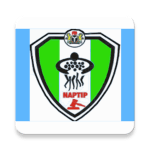 NAPTIP Recruitment 2020 – www.naptip.gov.ng