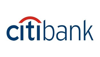 Citibank Recruitment 2021/2022 | Citibank Recruitment Portal in Nigeria - Apply for a Job as Graduate or Non-graduate in Africa